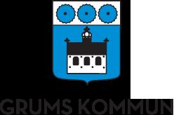 grums-kommun