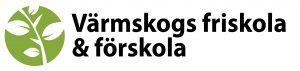 Värmskogs_friskola_logo