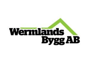 Wermlandsbygg_Logotyp-300x212