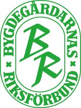 bygdegardarnas-riksforbund-160-green