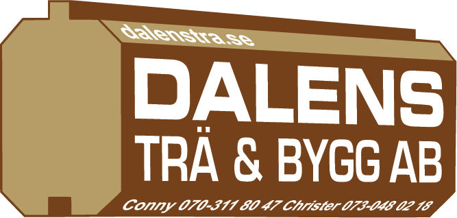 dalens-logotyp