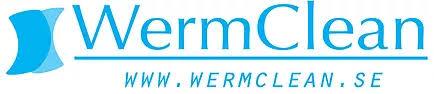 wermc