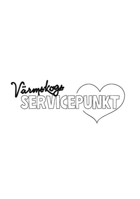 servicepunkt